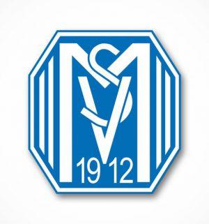 Symbol_SV Meppen_Fussball