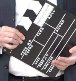 Screen_Emsland Filmklappe