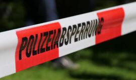 Screen_Polizeiabsperrung