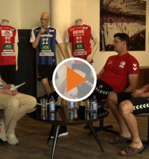 Screen__Sport-Talk HSG
