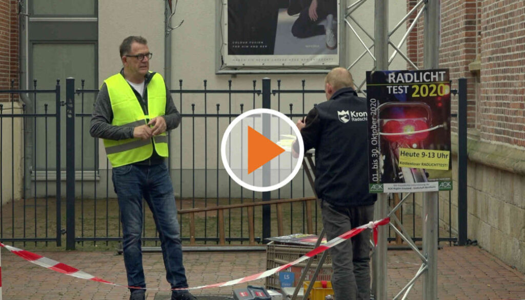 Screen_20 09 30 LIchttest in LIngener Innenstadt