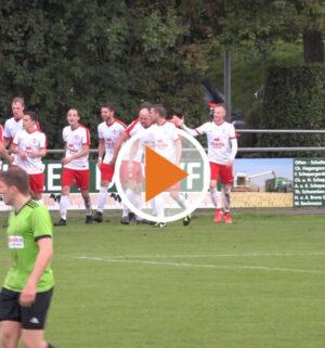 Screen__Das Vereinsheim