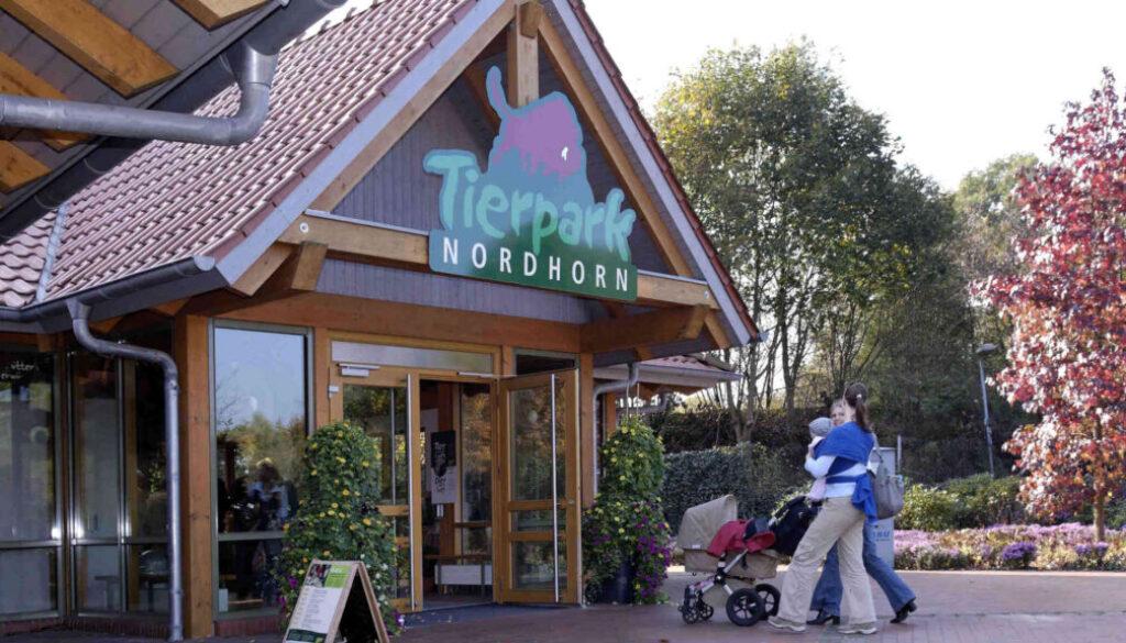Screen_20 11 09 Tierpark Nordhorn mit Gold ausgezeichnet