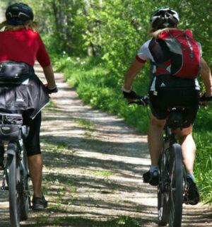 Screen_20 11 10 Radtouren rund um Rhede