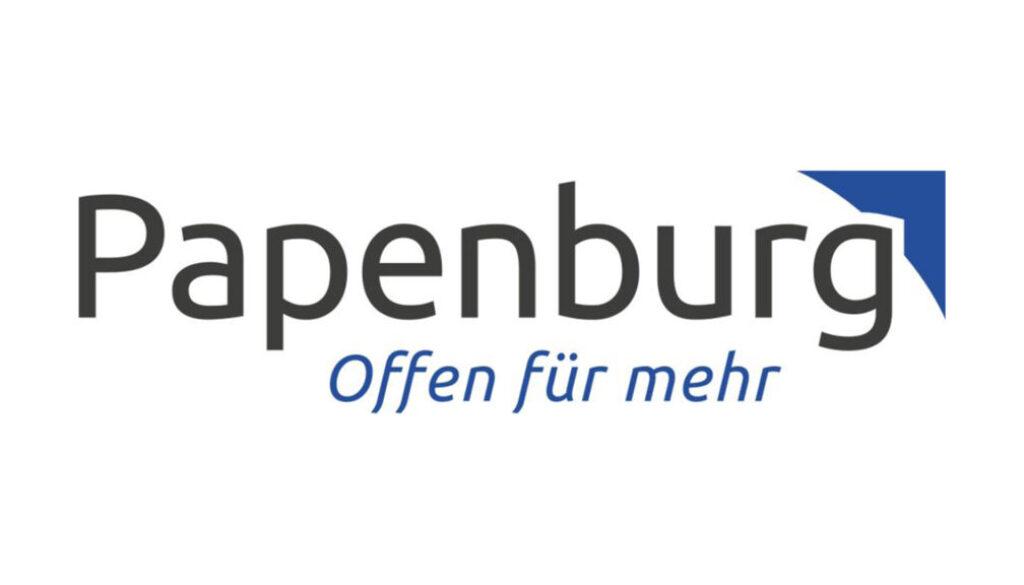 Screen_Papenburg