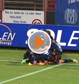 Screen_Vereinsheim Klassiker SV Meppen 12-13_