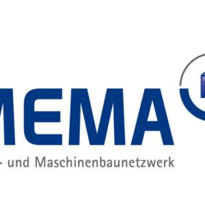 Screen_MEMA Netzwerk