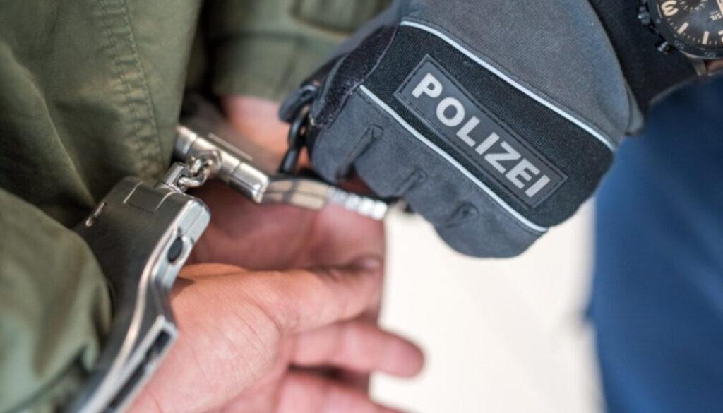 Screen_festnahme_quelle bundespolizei