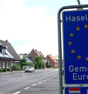 symbol_screen_haseluenne_ortsschild_emsland