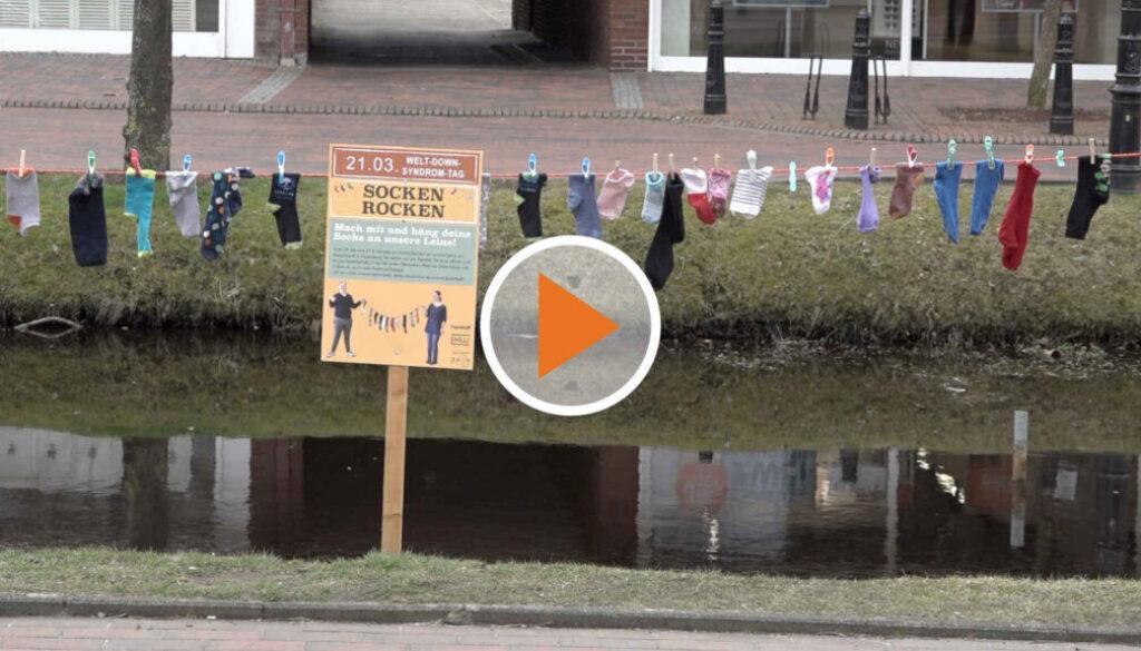 Screen_21 03 21 Bunte Socken am Welt-Downsyndrom-Tag