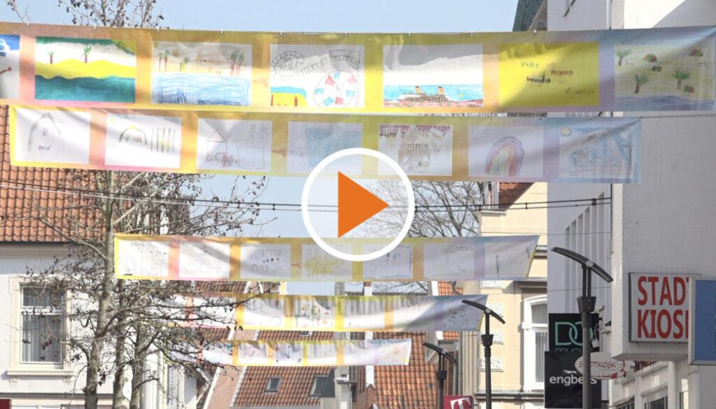 Screen_Kinder machen die Stadt bunt