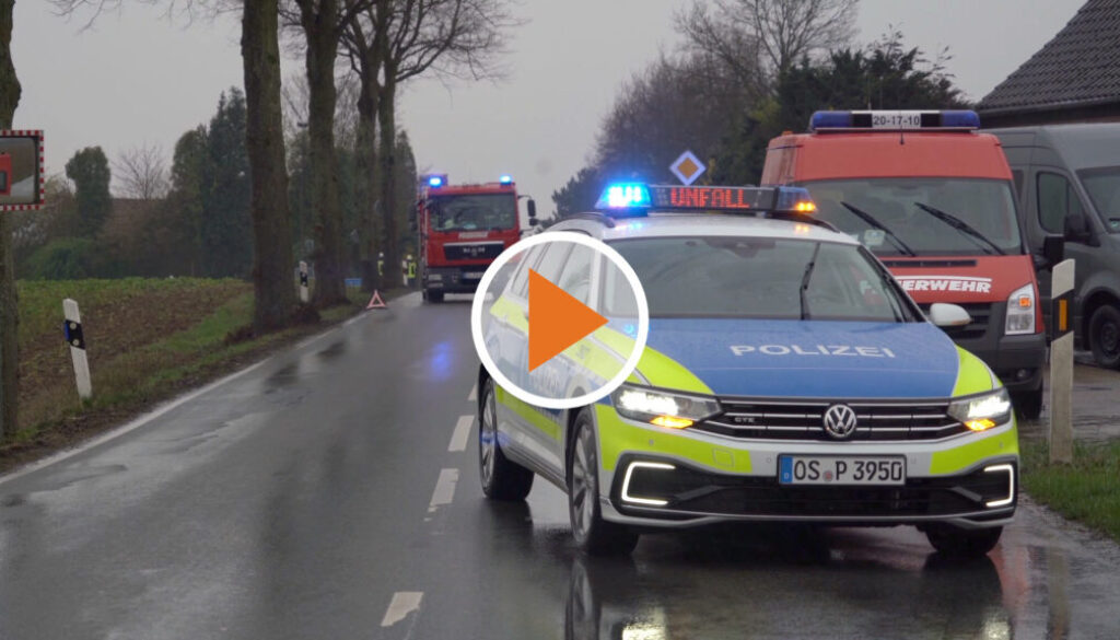 21 04 12 Tödlicher Unfall auf regennasser Straße