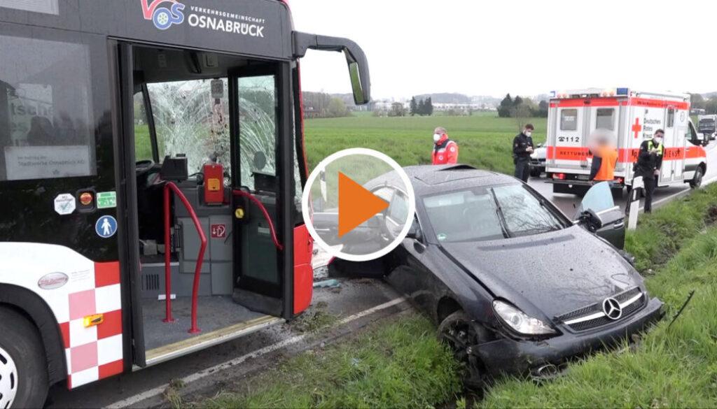 21 04 29 VU Bus Mercedes Screen v2