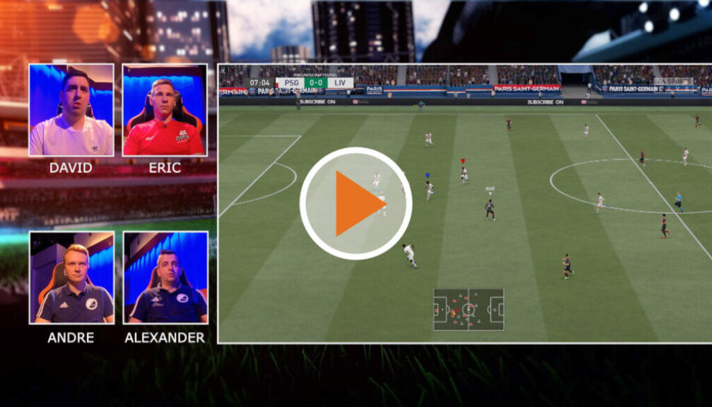 210420_Screen_EWE FIFA Cup Gruppe A
