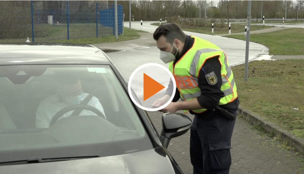 Screen_21 04 06_Grenzkontrollen zu den Niederlanden