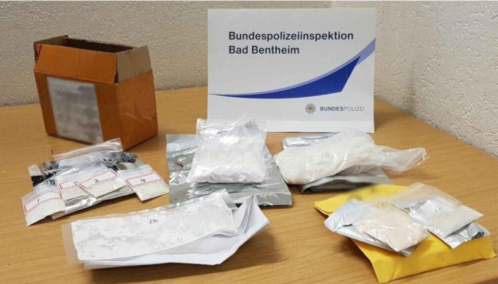 Screen_21 04 17 Mit Amphetamin im Rucksack erwischt