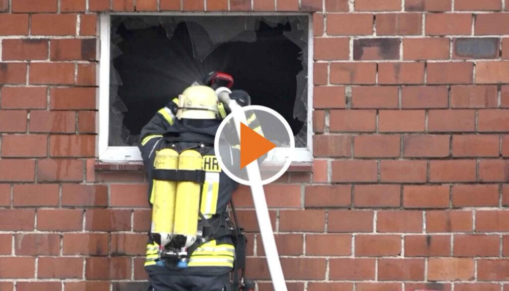 Screen_21 04 18 Update 200 verbrannte Tiere in Ferkelstall