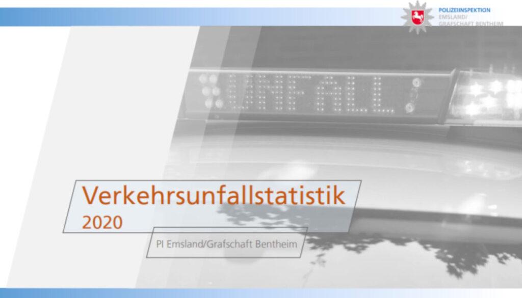 Screen_21 04 23 Unfallstatistik 2020 Anzahl auf Fuenfjahrestief