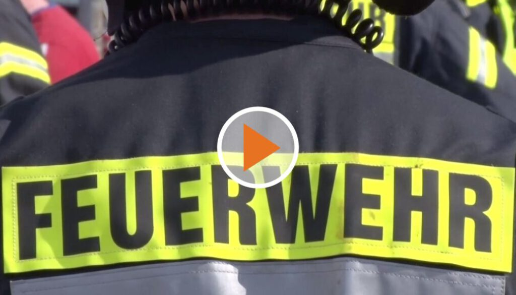 Screen_bewohner bei Brand schwer verletzt