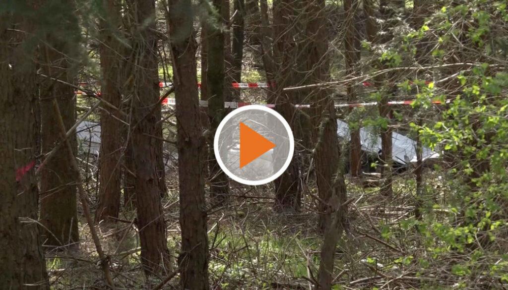 Screen_tödlicher flugzeugabsturz bei lingen
