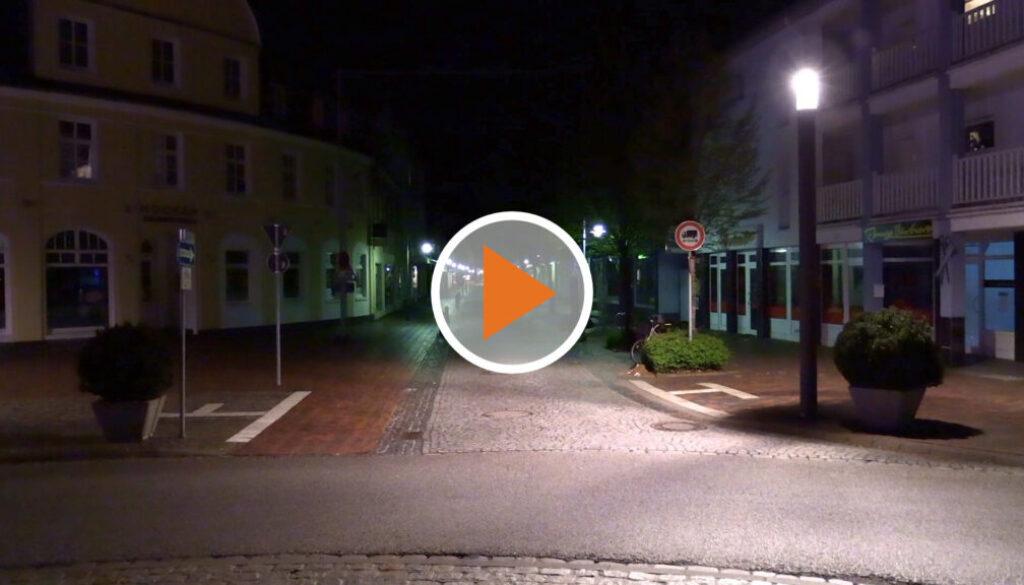 21 05 06 Ausgangssperre Diepholz Screen