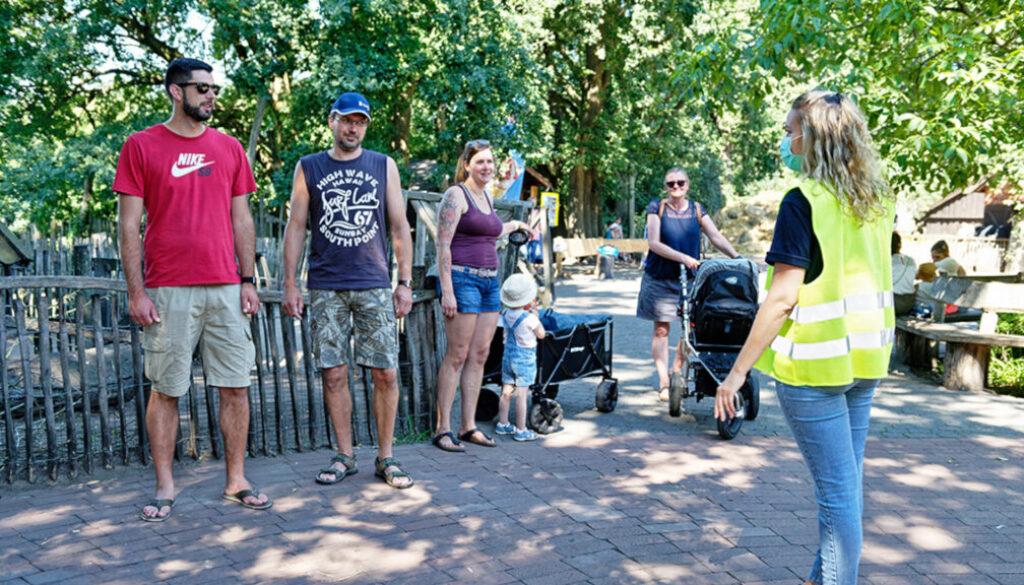 Screen_Rentner verschenkt 33.333 Zootickets an Kinder