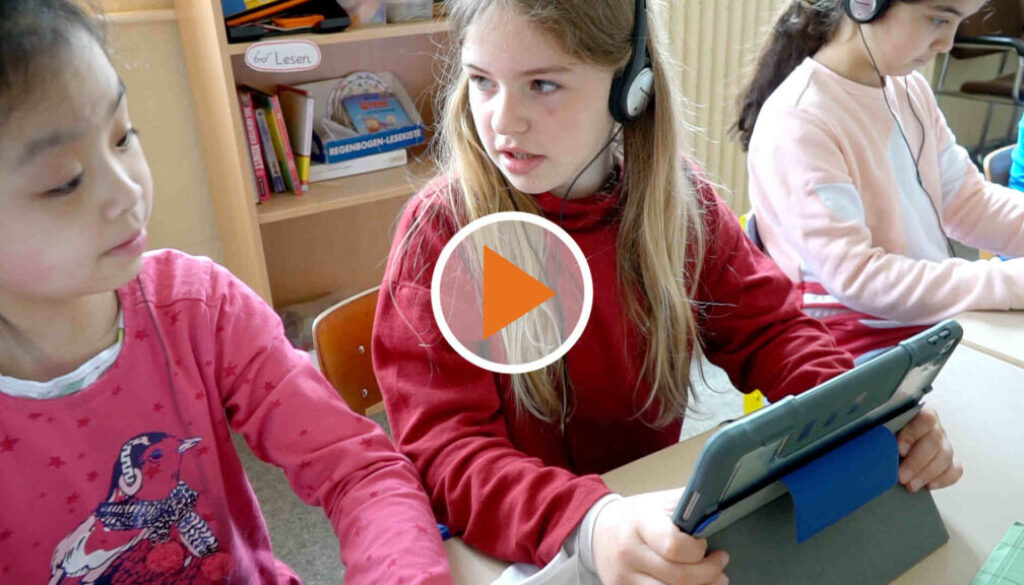 Screen_ohne grenzen zonder grenzen_Lernen