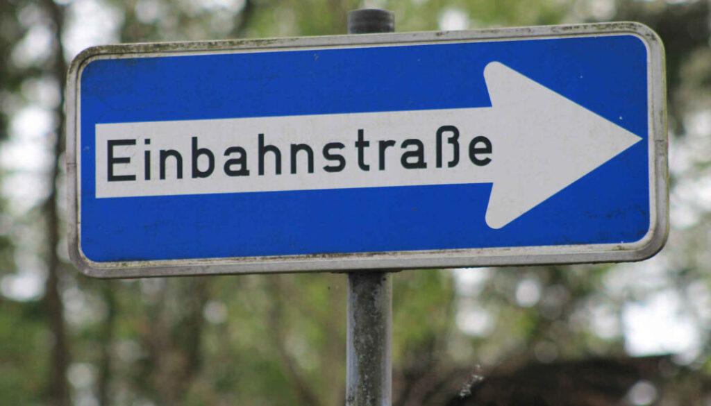 symbol_einbahnstrasse