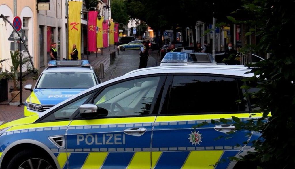 21-06-29-Diepholz-Polizeieinsatz-