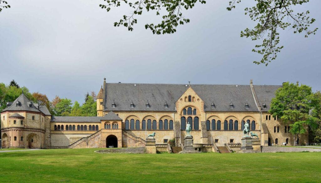 Screen_21 06 06 Goslar hat den bundesweit niedrigsten Inzidenzwert