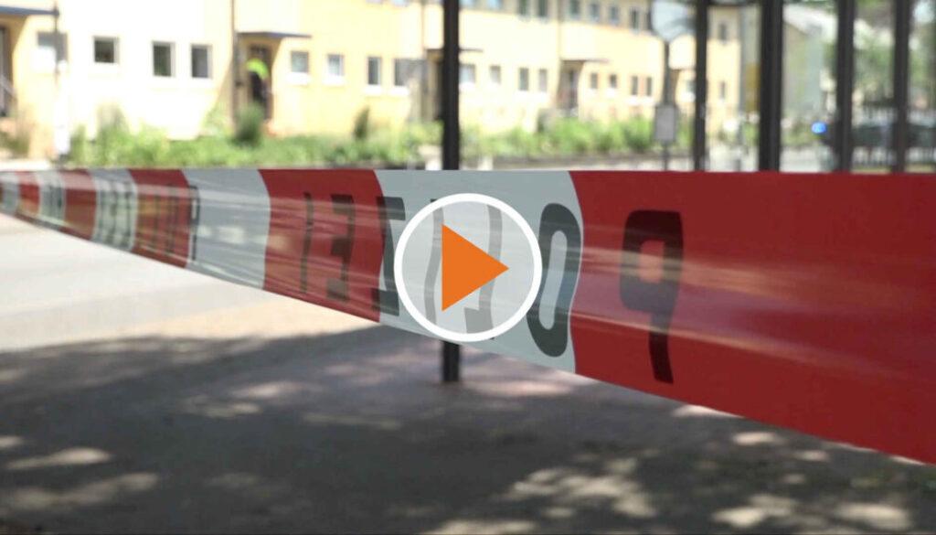 Screen_21 06 17 Videoupdate Zwei Menschen erschossen