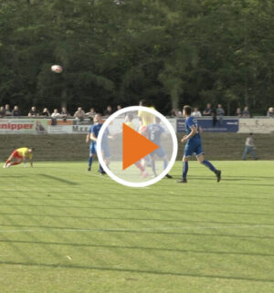 Screen_21 06 25 Union vs. SV Meppen