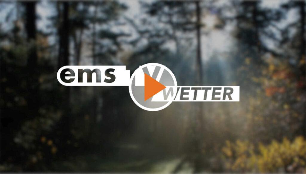 Wetter Screen_