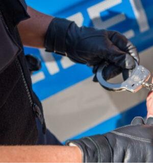 symbol_festnahme_bundespolizei_handschellen