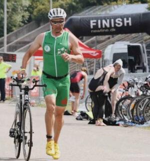 Screen_21 07 15 Lingener Triathlon startet im September