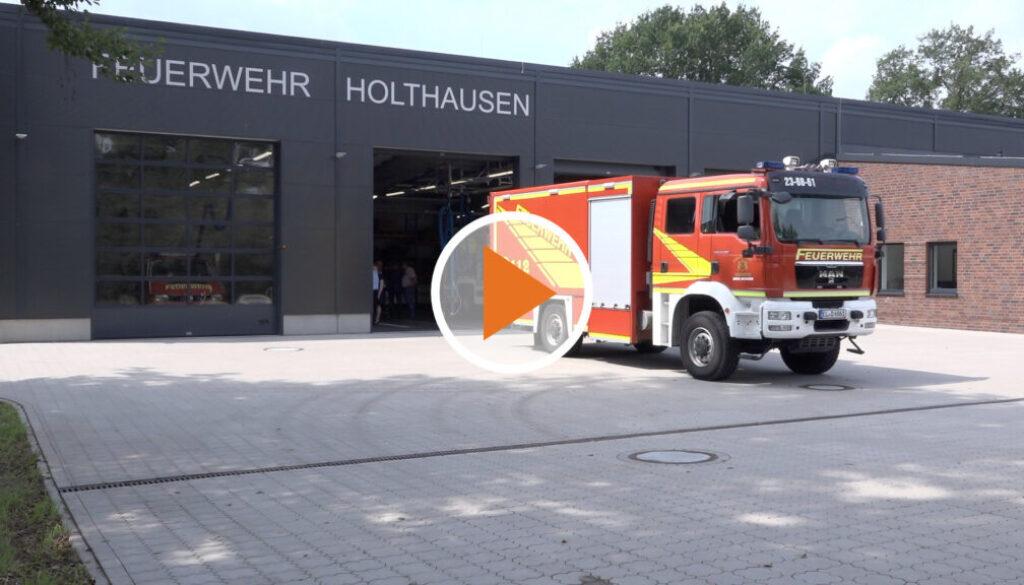 Screen_21 07 29_Neue Technik in neuem Feuerwehrgeraetehaus