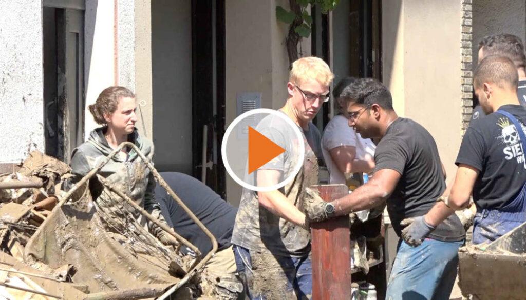 Screen_Hilfe fuer Betroffene der Hochwasserkatastrophe