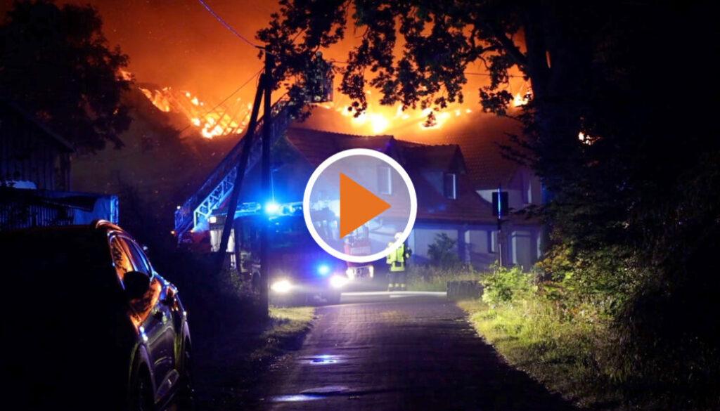 Screen_Hoher Sachschaden bei Gebaeudebrand
