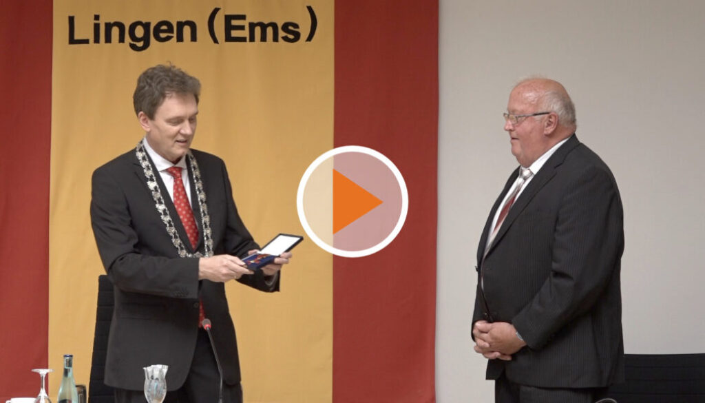 Screen_Verdienstkreuz-für-Alfons-Acker