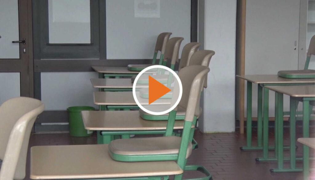 Screen_deltainfektionen an zwei schulen