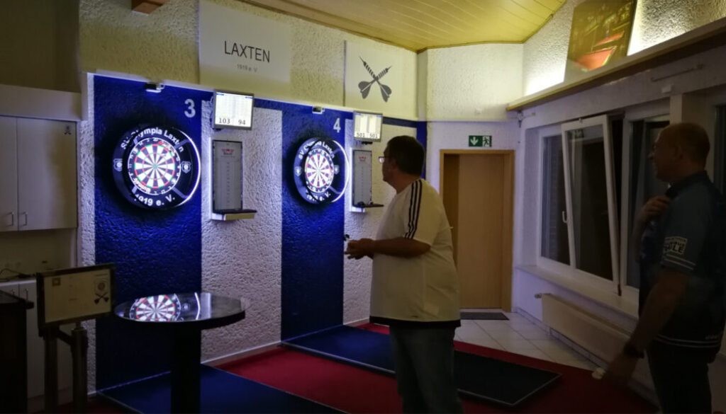 Screen_erstes_dart-team_im_emsland