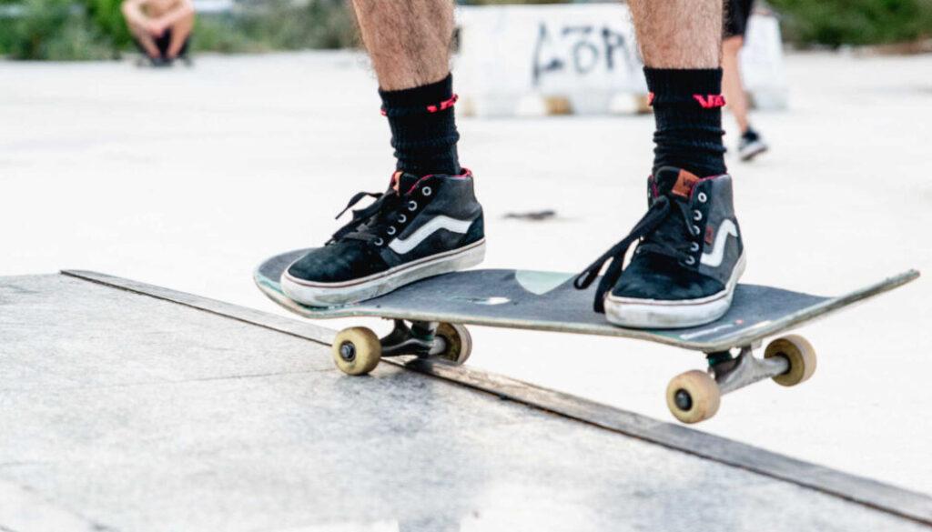 screen_kostenloser skateboard workshop in den fereien