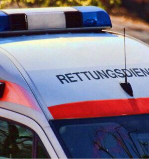 symbol_rettungsdienst_rettungswagen
