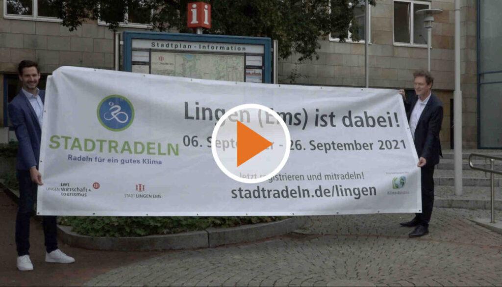 21-08-17-Stadtradeln-Screen