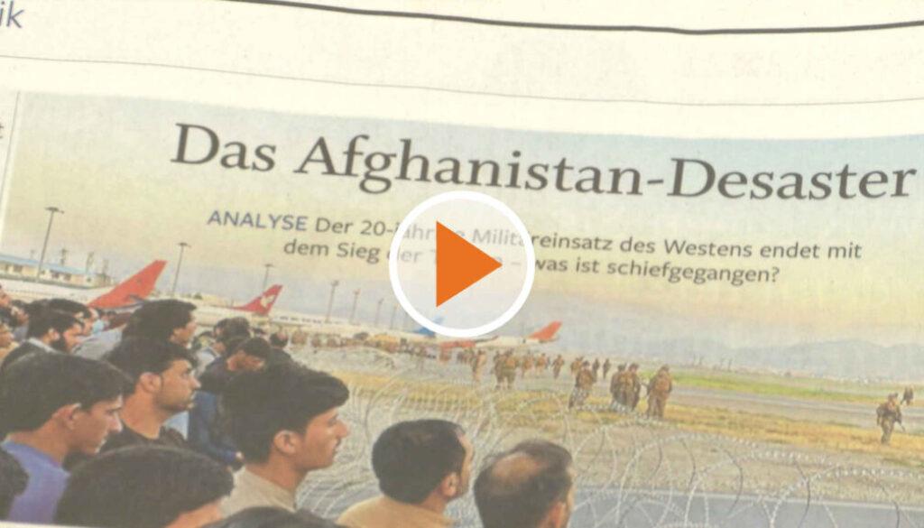 21 08 20_SCREEN Afghanistan Krise
