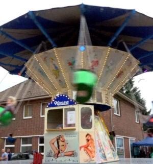 Screen_21 08 09 Rheder Markt faellt auch in diesem Jahr aus