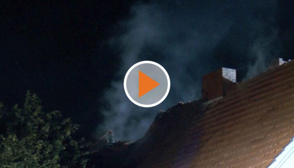 Screen_21 08 13 Mutmassliche Brandstifter ermittelt