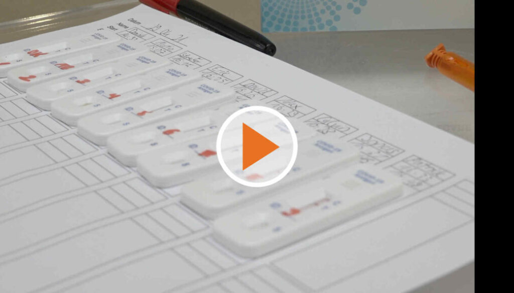 Screen_21 08 23_3G-Regel