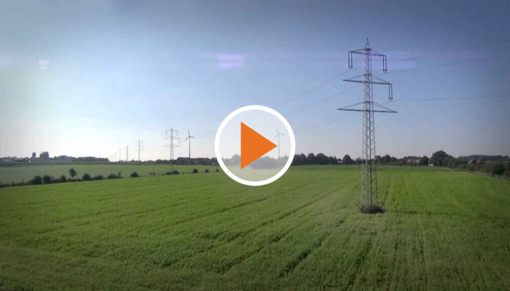 Screen_300-Kilometer-lange-Stromleitung-fuehrt-durchs-Emsland
