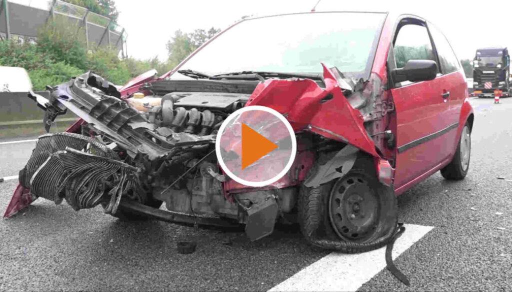 Screen_Kontrolle ueber Fahrzeug verloren